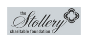 Stollery Charitable Foundation Logo
